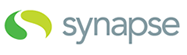 Synapse Group