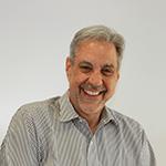 Marc Berman, Managing Partner at The Mallett Group
