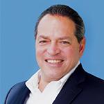 Greg Giordano, Principal Consultant at The Mallett Group