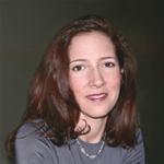 Marti Schiff Principal Consultant at The Mallett Group