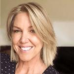 Pamela Sullins Principal Consultant The Mallett Group